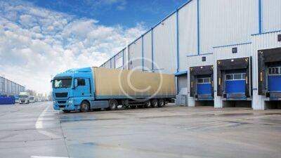 2015 European Logistics Update